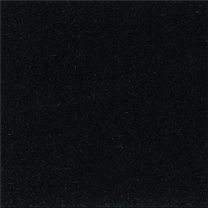 Savage Paper  background  2.7X11 BLACK