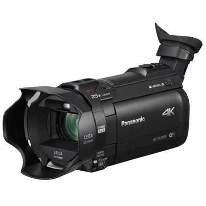 PANASONIC HC VXF-990
