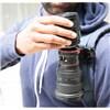 Lens Holder For Nikon