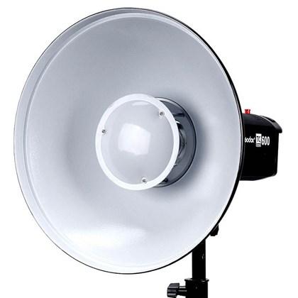 GODOX 42cm Beautydish reflector