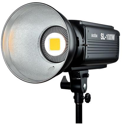 GODOX 100W LED WHITE 220V