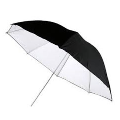 GODOX 101cm BOUNCE Umbrella WHITE