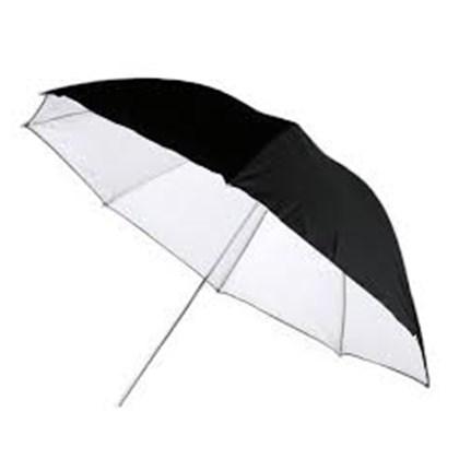 GODOX 101cm BOUNCE Umbrella WHITE