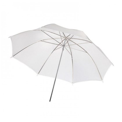 GODOX 101cm TRANSLUCENT Umbrella