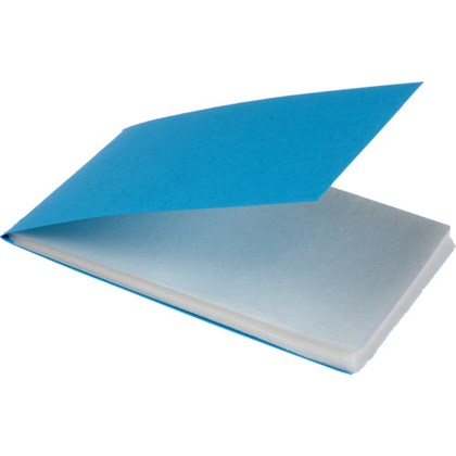 KENKO Lens cleaning paper