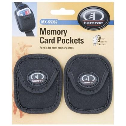 TAMRAC MXS-5362 memory pack