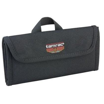 TAMRAC 5329 Filter Wallet