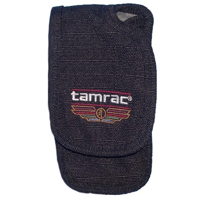 TAMRAC MXS-5323 phone case