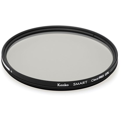 KENKO SMART 62mm SLIM