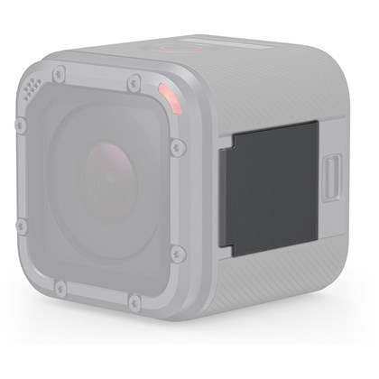 GoPro Replacement Door For Hero 5 Session