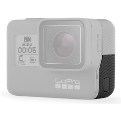 GoPro Replacement Side Door for Hero 5 Black