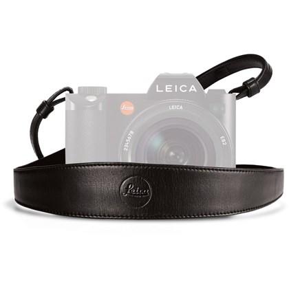 רצועת עור למצלמות LEICA M7