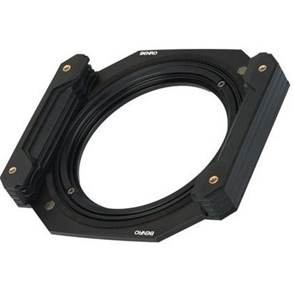 BENRO 100mm Square Filter holder