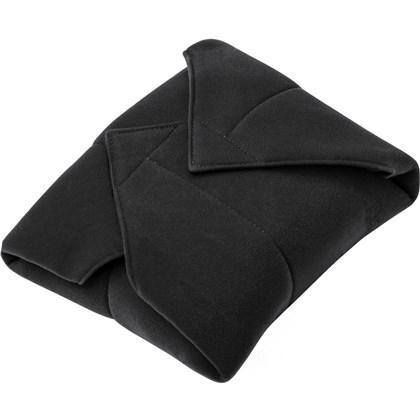 TENBA 16x16 Soft Wrap