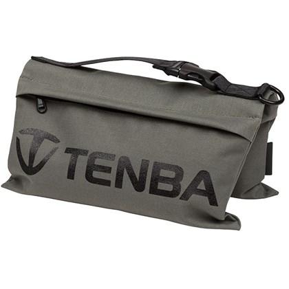 TENBA Heavy Bag 10