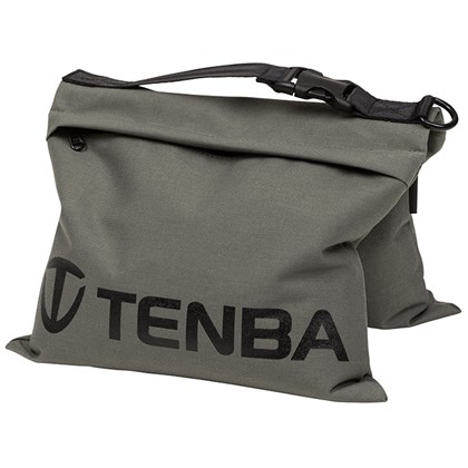 TENBA Heavy Bag 20