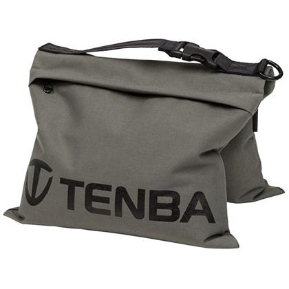 TENBA Heavy Bag 20