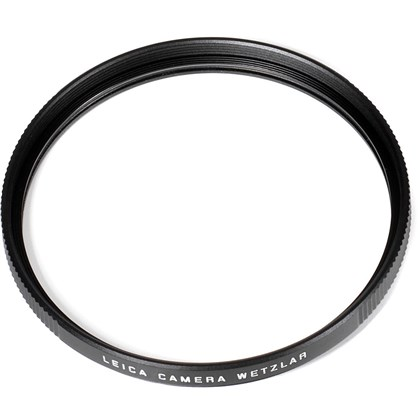 Leica Filter UVa II, Series VII