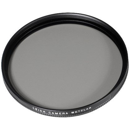 Leica Filter P-cir, E52