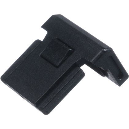 Leica Hot Shoe Cover for Leica M Typ 240 Camera