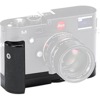 Leica Multifunctional Handgrip M