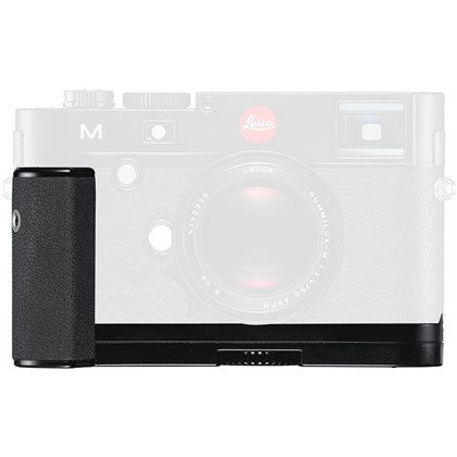 Leica Handgrip M