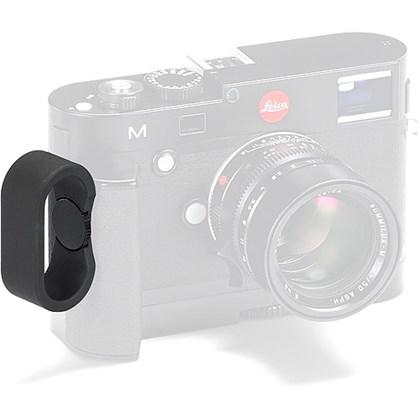 Leica Finger Loop for Handgrip M Small