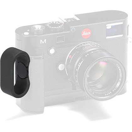 Leica Finger Loop for Handgrip M Large