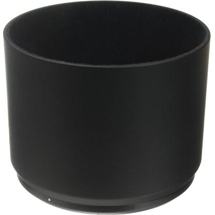 Leica Lens Hood for Apo-Macro Summarit-S 120mm f/2.5 Lenses