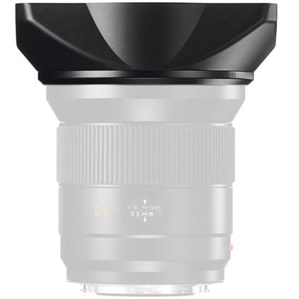 Lens Hood for S 24/S 30-90