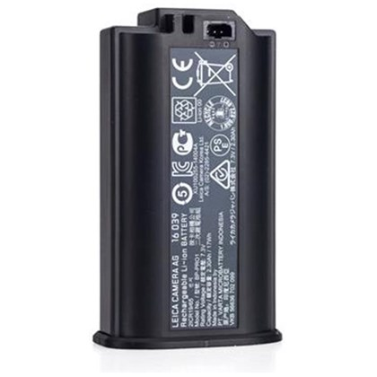 Battery BP-PRO1 for Leica S2, S
