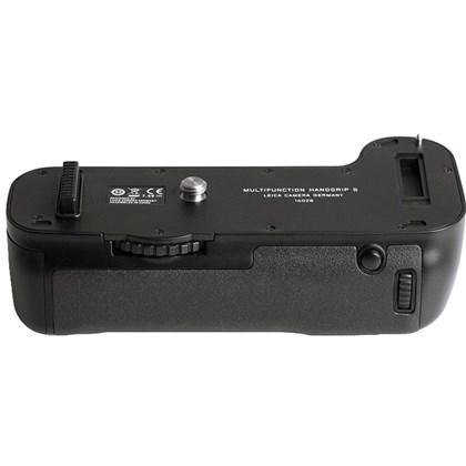 Multifunction Handgrip for Leica S