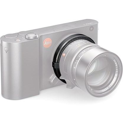 Leica M-Adapter L