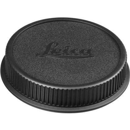 Leica Rear lens cap SL