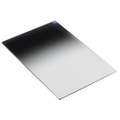 BENRO Gradient ND1.2 (4 stops) 100X150 mm