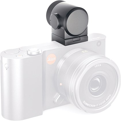 Leica Visoflex Typ 020 Electronic Viewfinder for Leica T Camera