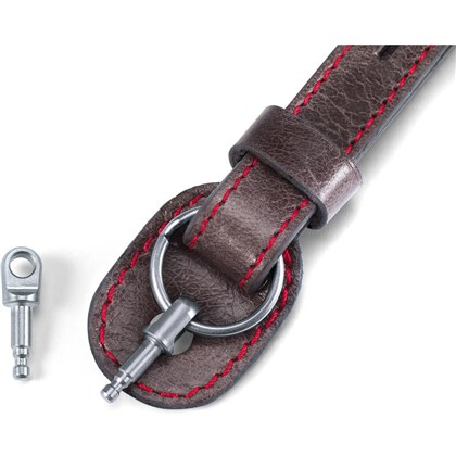 Leica Strap Lug for Leica T Camera