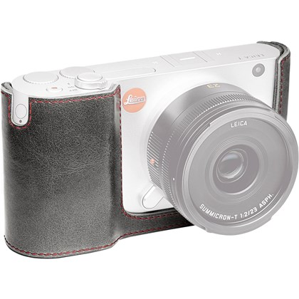 Leica Leather Protector for TL