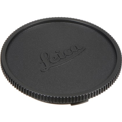 Leica Camera Body Cap T