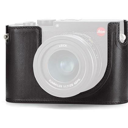 Leica Q Protector for Q Digital Camera