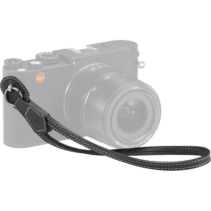 Leica Leather Wrist Strap