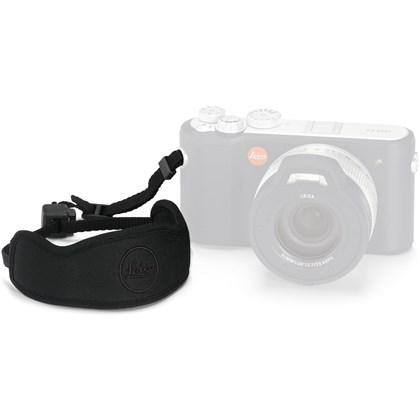 Leica Outdoor Wrist Strap