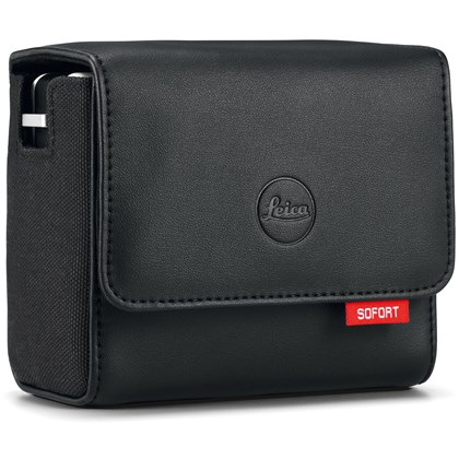 Leica Case for Sofort Instant Film Camera