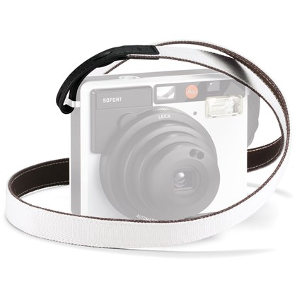 Leica Strap for Sofort Instant Film Camera