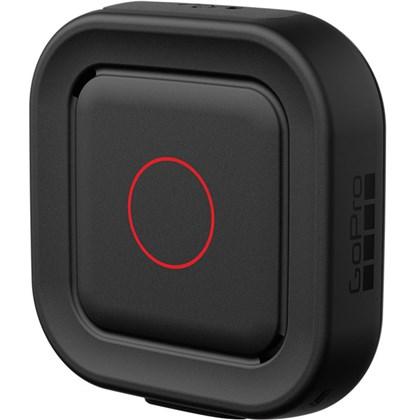 חדש! שלט חכם למצלמות גופרו GoPro Remo