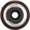 עדשה פנטקס Pentax lens RICOH HD DA 55-300mm F4.5-6.3ED PLM WR RE S0021277