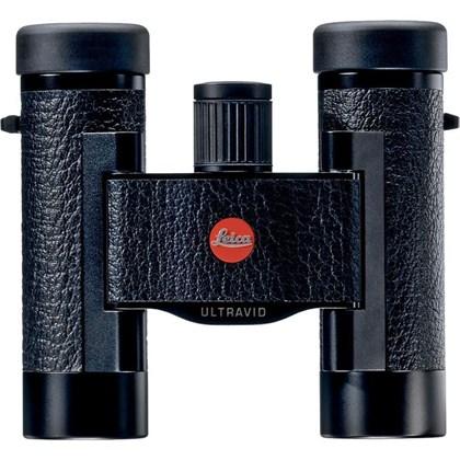 Leica Ultravid 8x20 BCL Compact Binocular