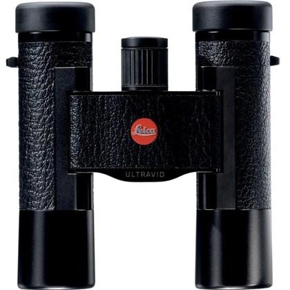 Leica Ultravid 10x25 BCL Compact Binocular