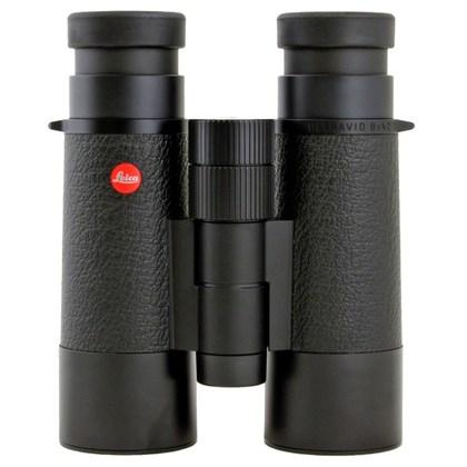 Leica 8x42 Ultravid Blackline Binocular