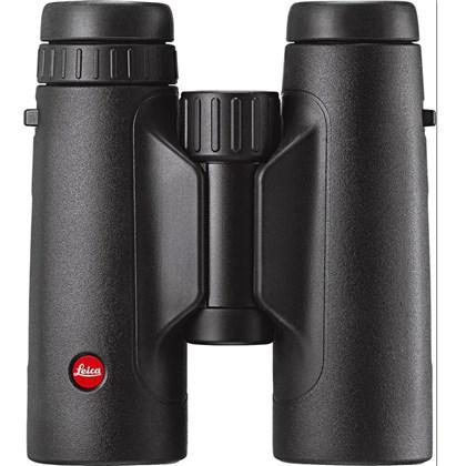 Leica 10x42 Trinovid HD Binocular